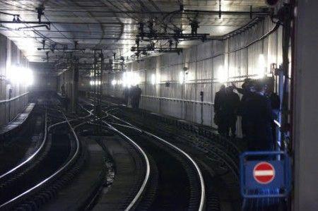 0bomba-metropolitana-roma-carabinieri