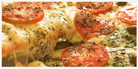 0pizza-fritti-suppli-pizzeria-infernetto-casal-palocco-roma