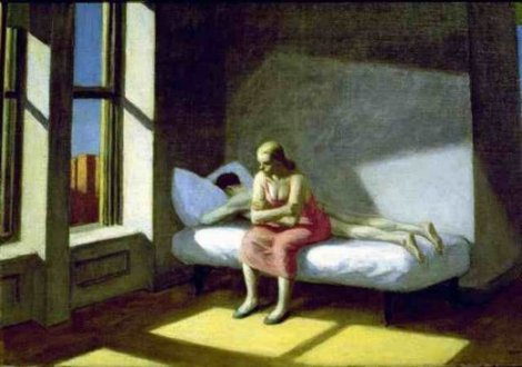 0edward-hopper-summer-in-the-city