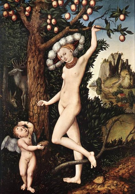 000Cranach_the_Elder_Lucas-Cupid_Complaining_to_Venus