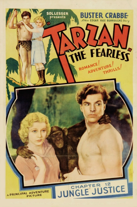 Tarzan_the_Fearless_01